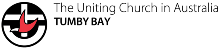 Tumby Bay Uniting Church